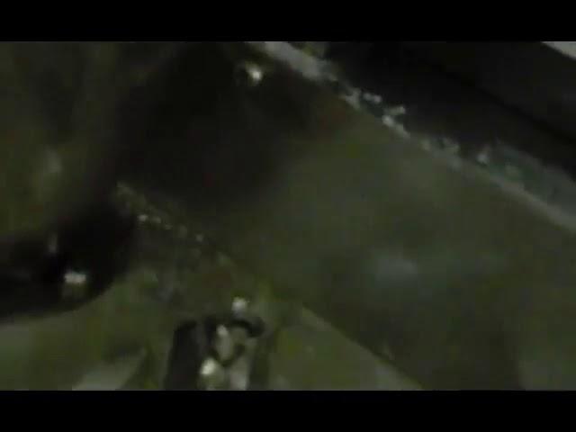 Machine de conditionnement de sachet de remplissage de sachet remplissant de poudre de lait de farine sèche de cachetage de remplissage de forme verticale automatique VFFS