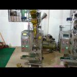 Machine de conditionnement de fines herbes de poudre de petit sachet de la Chine