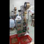Machine de conditionnement liquide de poche de sachet automatique de prix bas